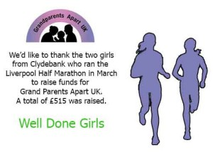 well-done-girls